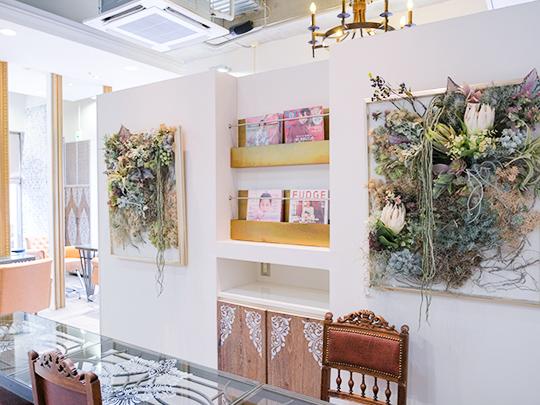 Room本店 photo
