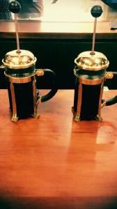 2coffe