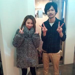 2014-01-11-17-33-43_photo