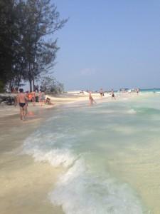 ppビーチ