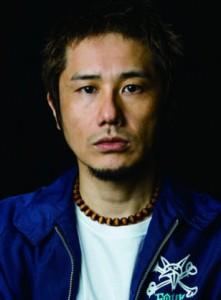 ken-yokoyama